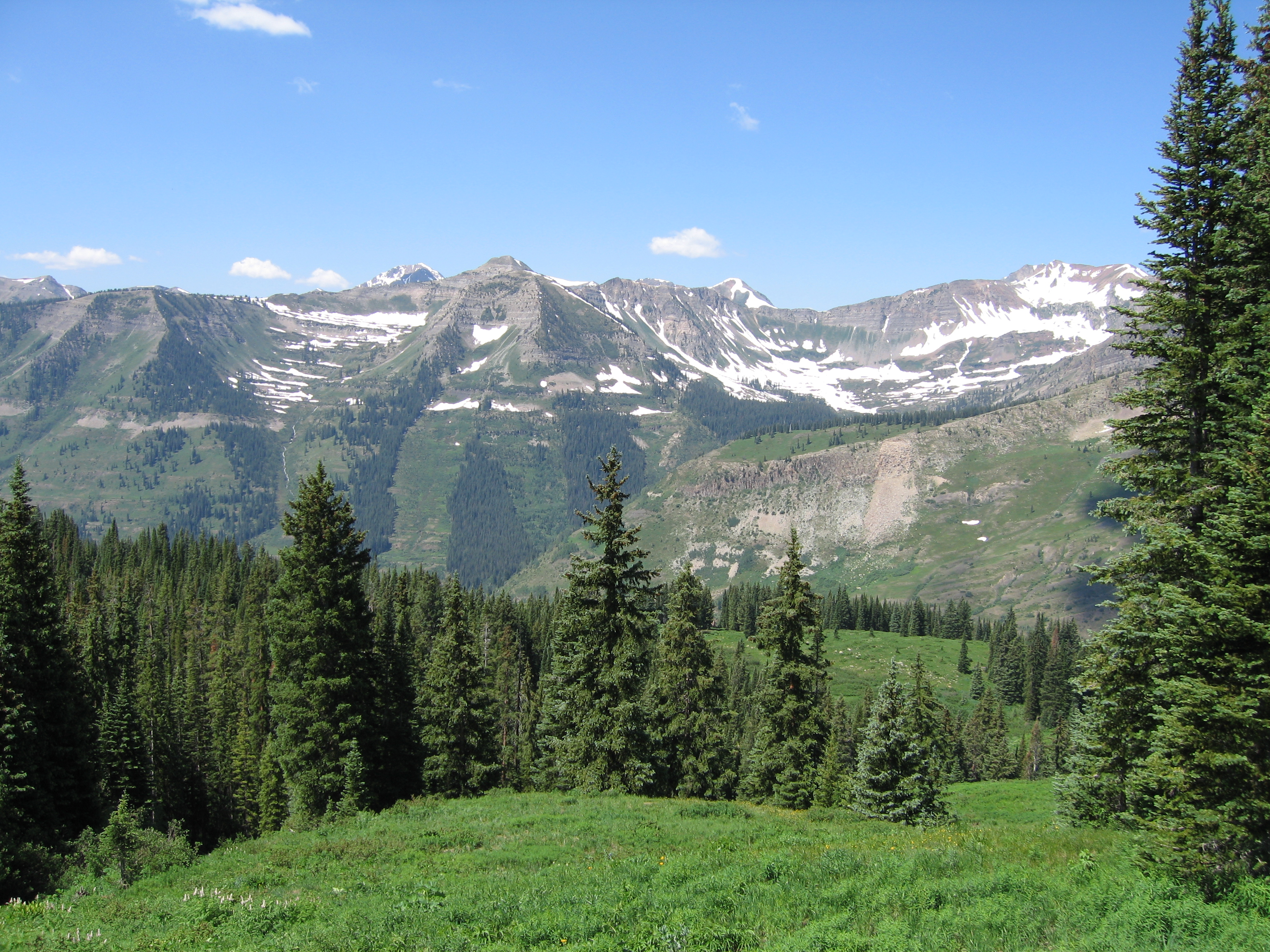 Join us at Readers in the Rockies!