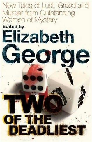 the British edition