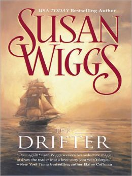 The Drifter reissue