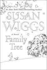 family_tree_coloring_thmb